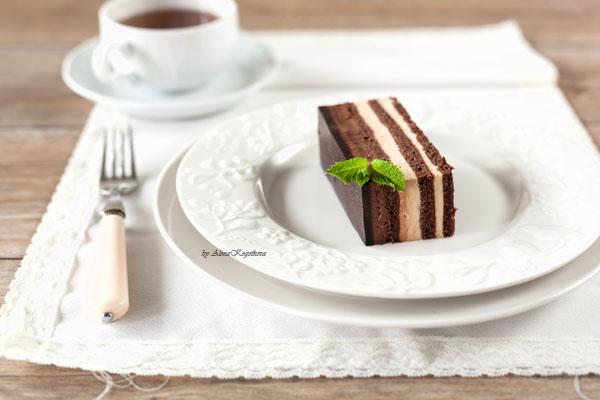Opera Cake-112