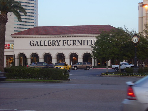 gallery-furniture-uptown