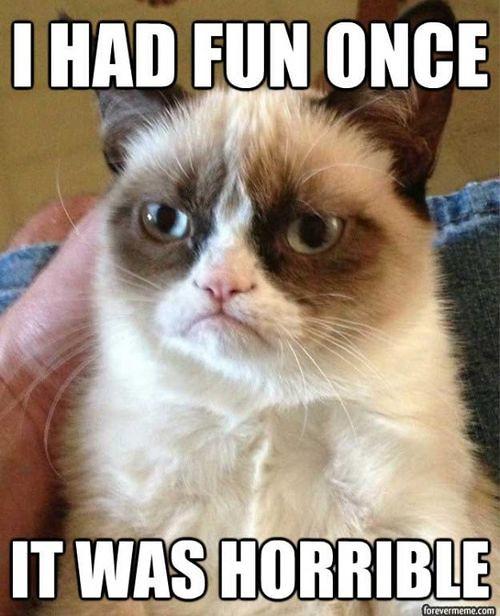 grumpycat12