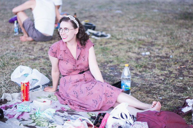 picknicknancy4