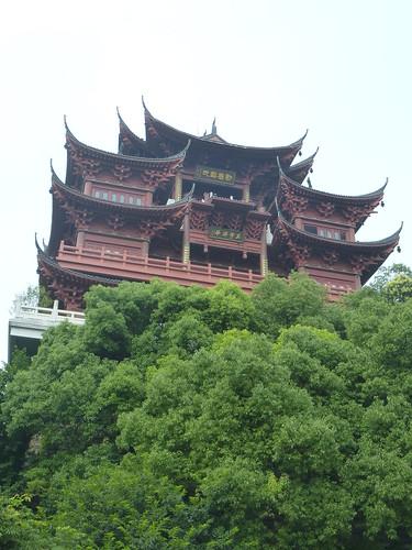 Zhejiang-Hangzhou-Quartier historique-Montagne (43)