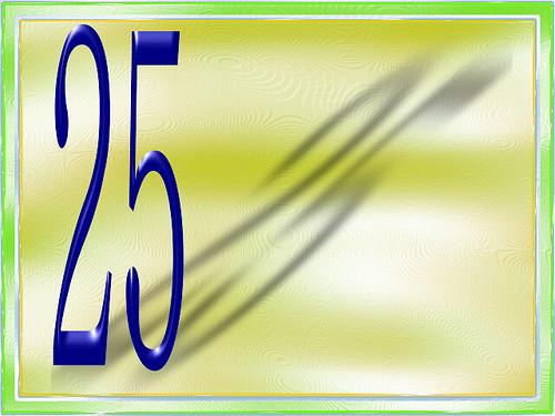 M25 f