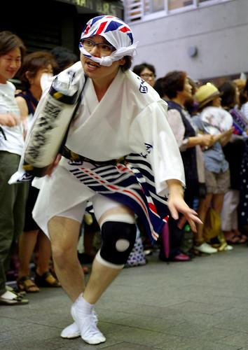 KOENJI-AWAODORI2014_006