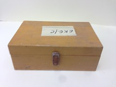 wood, packaging and labeling, box,