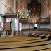 Small photo of Kerk, Aalten