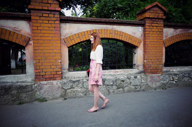 Vintage_pink_skirt (4)