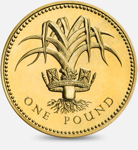 1_pound_1985_Wales