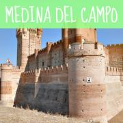 http://hojeconhecemos.blogspot.com/2011/10/do-castelo-de-mota-medina-del-campo.html