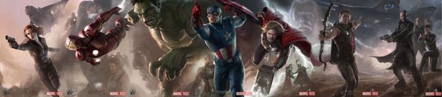 AvengersBannerFullSize