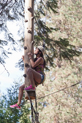 Hartland Womens Retreat 2014-24
