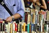 HUGE Used Book Sale! Saturday, October 18th @ Noon thru Nov. 1st. Shop the Friends of the Library Book Sale any time the library is open. All proceeds from the sale go to the Friends of the Library of Olean, NY, Inc. Book Endowment fund which supplements