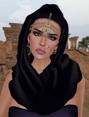 Kingdom of Sands