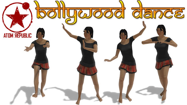 BollywoodDance_684x384