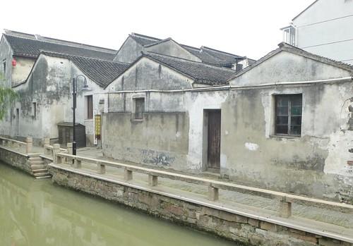 Jiangsu-Suzhou-Pingjiang Jie (6)