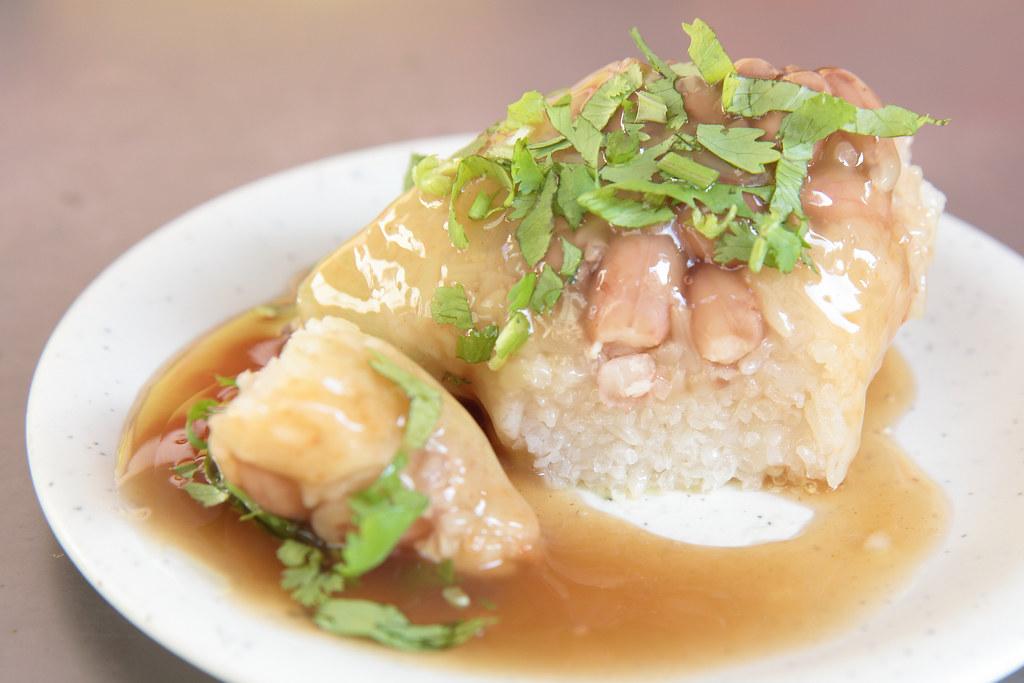 20140910-2台南-老鄭的粽子 (7)