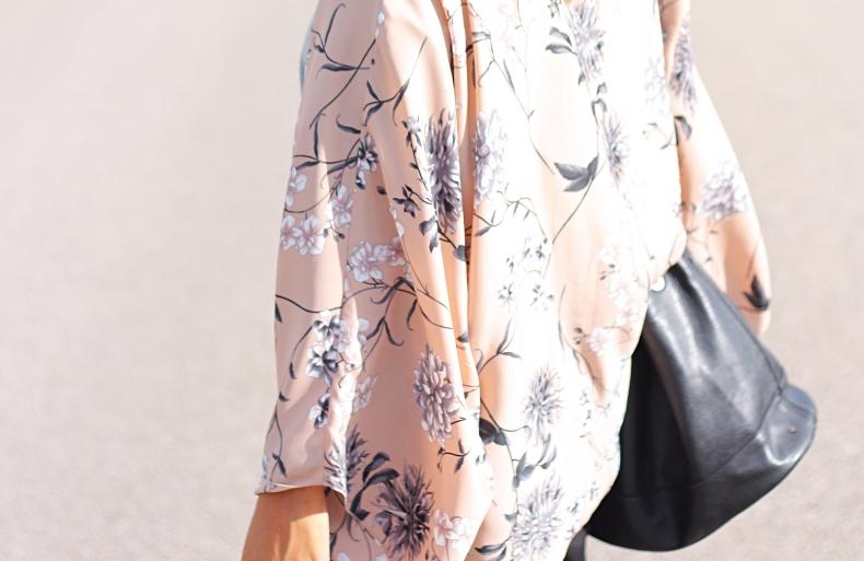 aluet-kimono-outfit-street_style-culotte_pants
