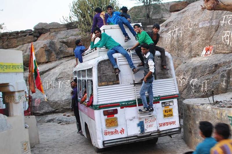215 Alrededores de Pushkar (22)
