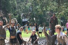 Junior #2 Summer Camp 2014 (10 of 138)