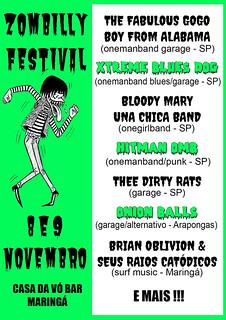 festival-flyer03