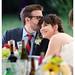 MT.Wedding545