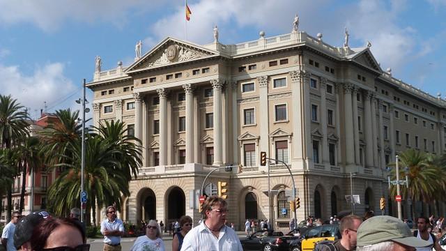 Barcelona675