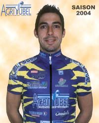 Genauzeau Benoit 2004