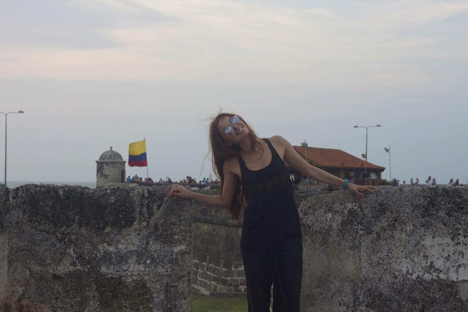 Cartagena 3