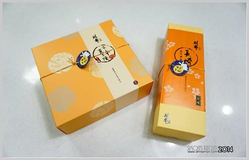 川布蛋糕禮盒01