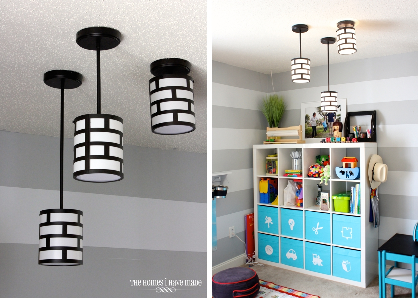 Rental Decorating Solutions-001