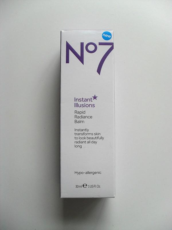 NO7RRB1