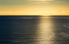 Nai Harn Sunset        IMG_2056bs