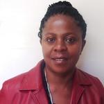 Mwansa Sonye