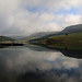 Moody Morning at Dovestones by Craig Hannah