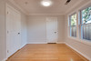 303 Encina, Redwood City, CA