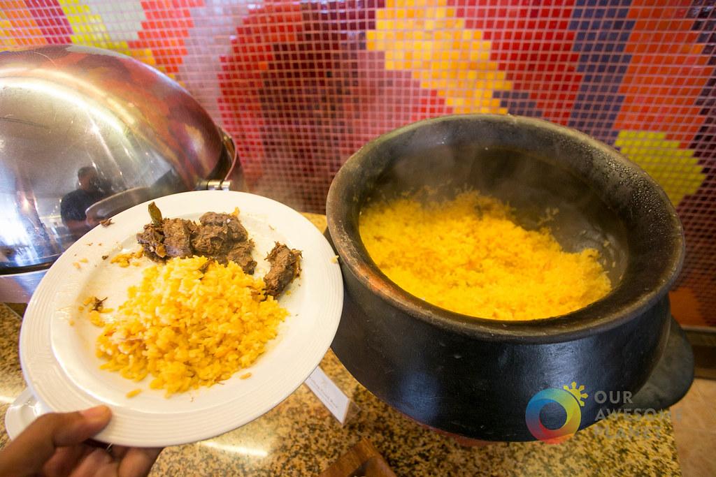 Taal Vista Culinary Gems-24.jpg