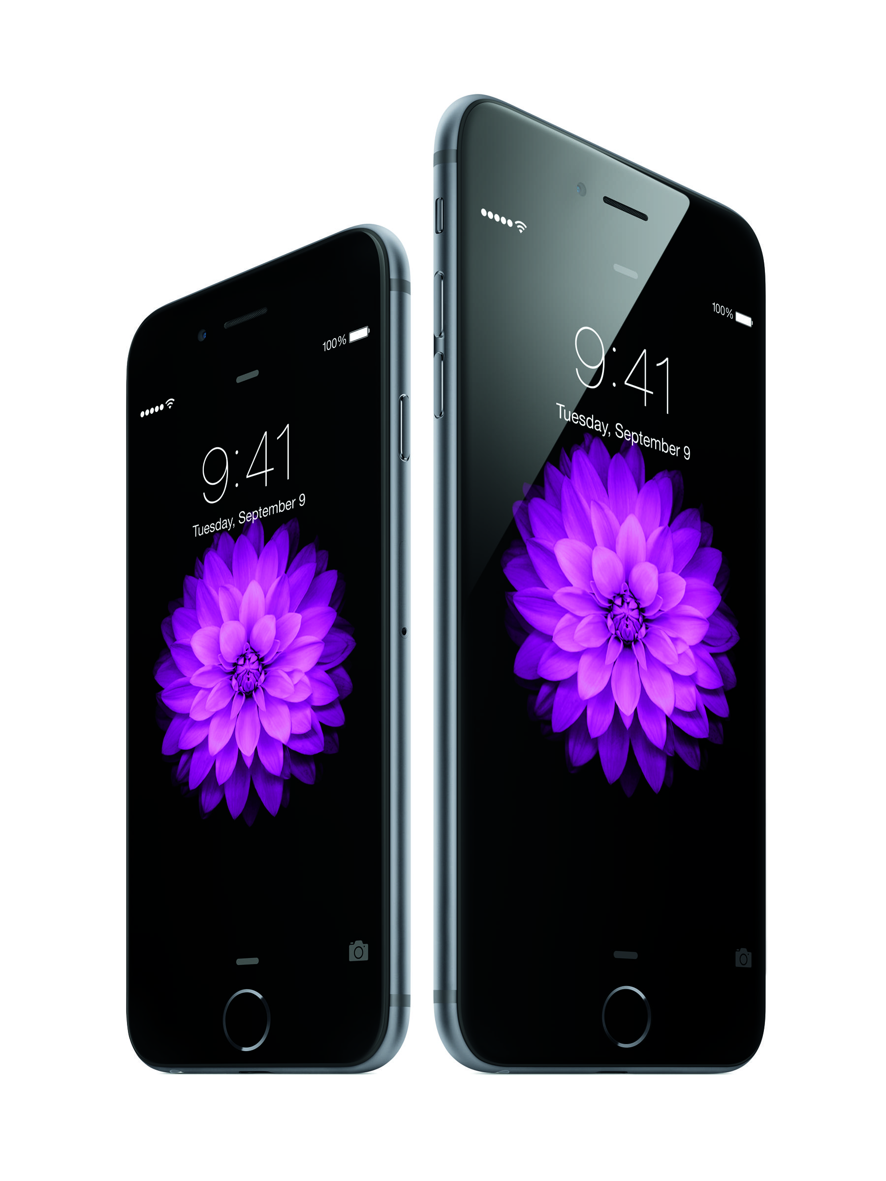apple iphone 6 iphone 6 plus available in singapore. Black Bedroom Furniture Sets. Home Design Ideas