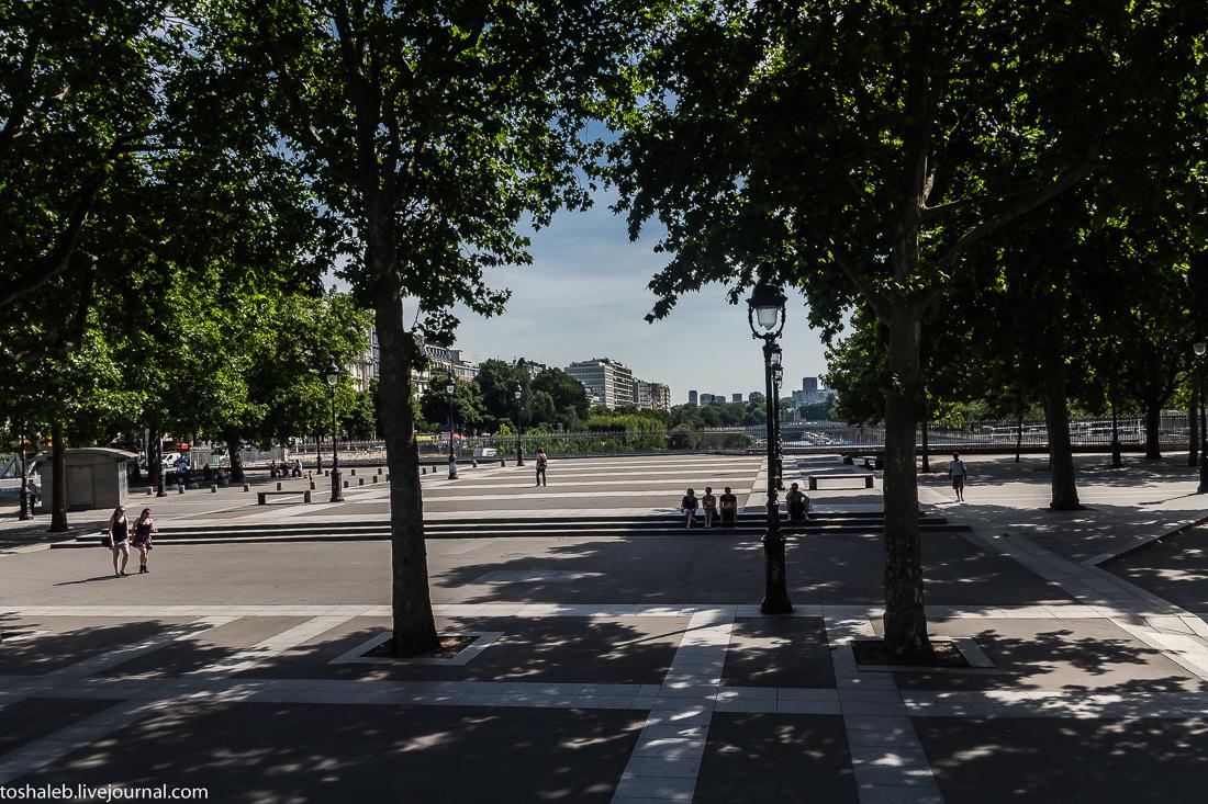Париж_3-70