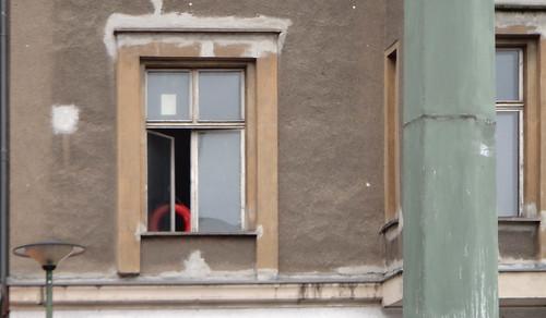Berlin liegt an der Spree