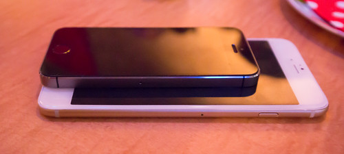 iPhone 6 Plus mock_02