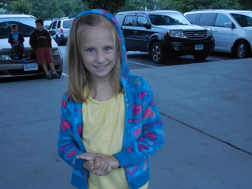 Aug 30 2014 Hershey PA (7)