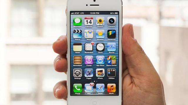 Cara Memilih Smartphone Yang Tepat