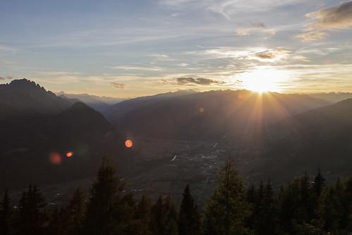 alps canon austria österreich august kärnten carinthia 7d alpen dav alpin hütten 2014 kreuzeck höhenweg bergtour 24105mm oeav hüttenwanderung kreuzeckhöhenweg