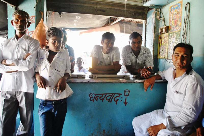 495 Ultimos dias en Pushkar  (59)