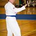 Sat, 09/13/2014 - 10:10 - Region 22 Fall Dan Test, held in Hollidaysburg, PA, September 13, 2014.  Photos are courtesy of Mrs. Leslie Niedzielski, Columbus Tang Soo Do Academy.