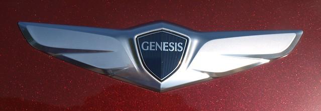 2015 Hyundai Genesis 3.8 Htrac 011