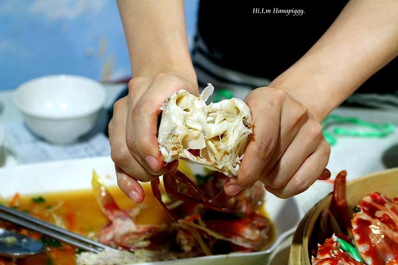 西北萬里蟹 (65)