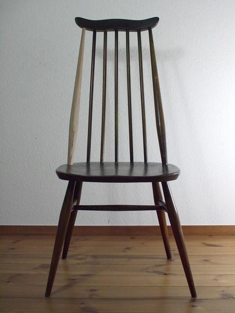 2014-09-19_rebirth_chair_01