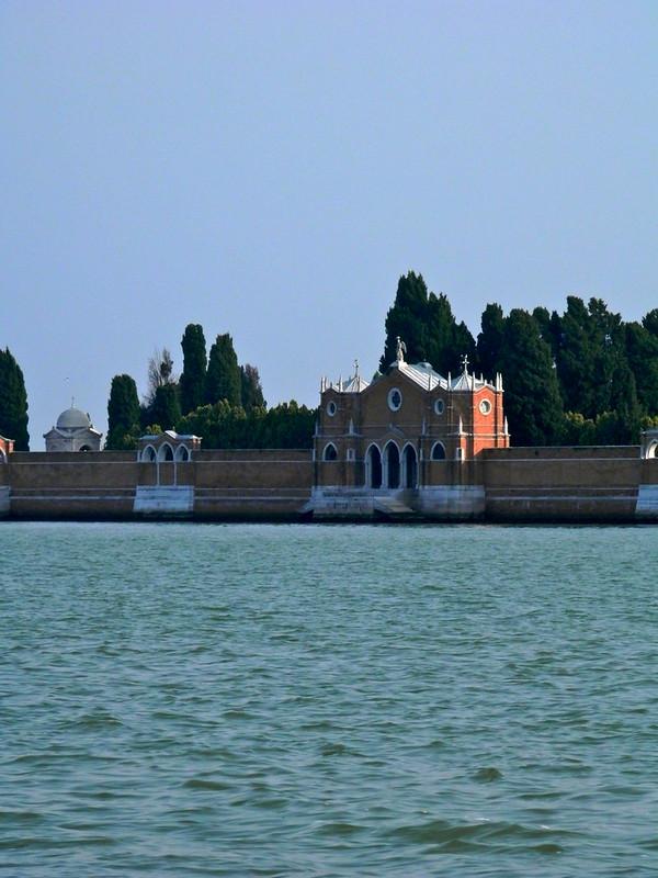 Le cimiti�re marin 2
