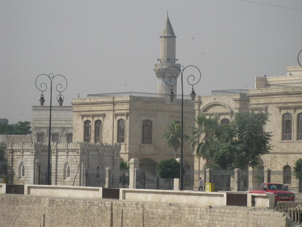 Syyria 177