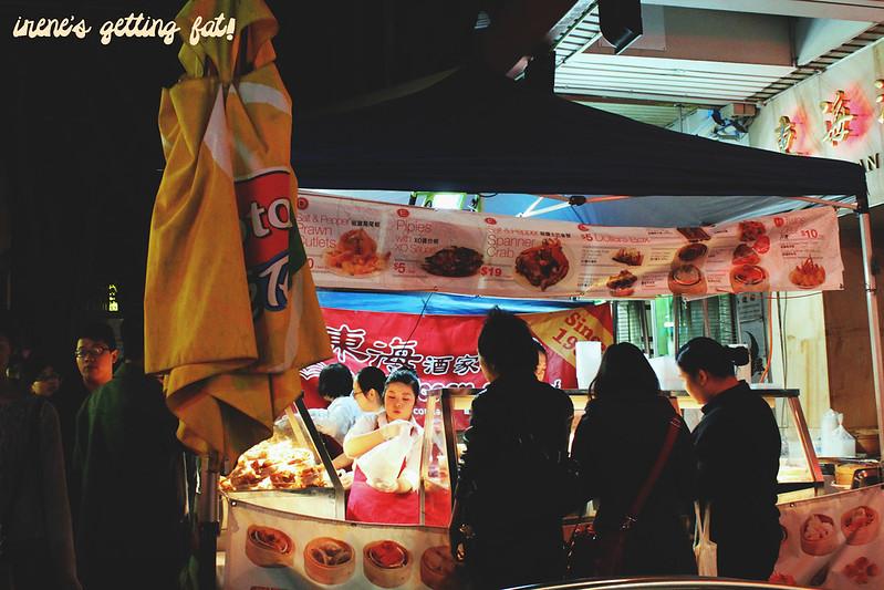 night-market-stall